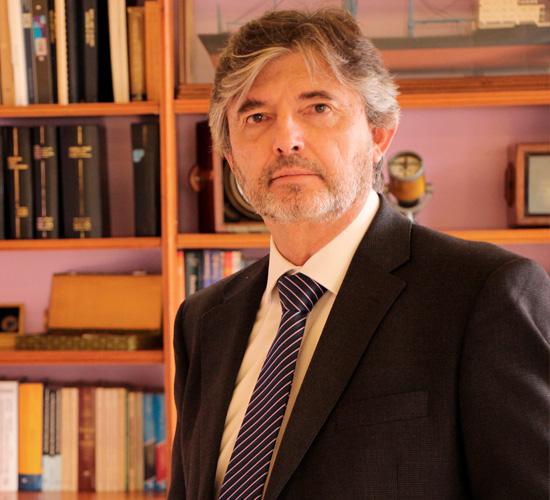 John Jairo Correa