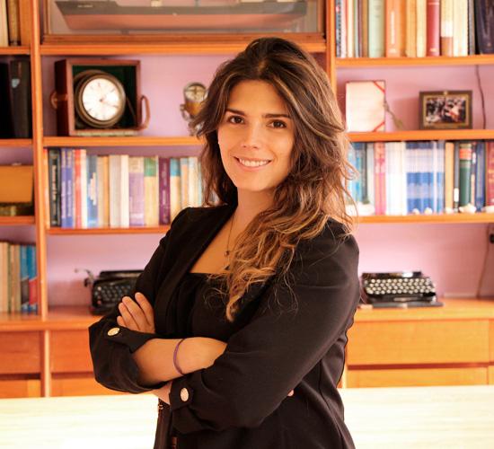 Mariantuá Correa