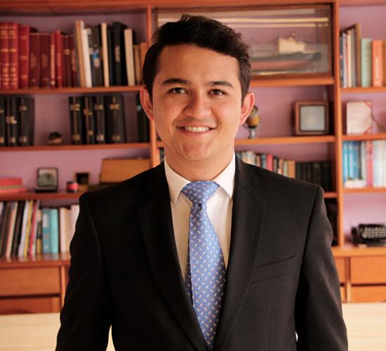 Andrés Felipe Ávila