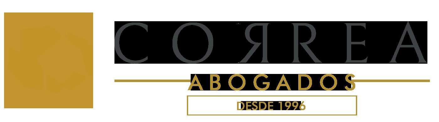 CORREA ABOGADOS